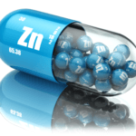 Why is Zinc Important?