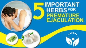 5 herbs to boost sexual stamina