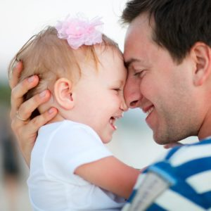 tips to improve male fertility naturally